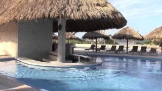 Iberostar, Playa Mita, Mexico