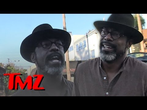 his - That may sound strange but Isaiah Washington has his theory on why Vincent Van Gogh could have been the Lindsay Lohan of his time if TMZ would have been around.