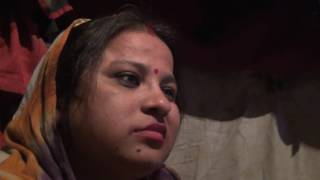 Pradeep, a film made by Panchi students in Ghazipur