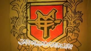 CMT på Youtube