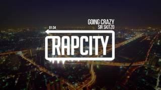 Sir Skitzo - Going Crazy (Prod. Tech Sorcery) Subscribe here: http://bit.ly/rapcitysubPurchase on iTunes - https://goo.gl/rzMvHFListen on Spotify - https://goo.gl/4Fhc7YPurchase on Google Play - https://goo.gl/vioZcn➥ Become a fan of Rap City:http://www.soundcloud.com/rapcitysoundshttp://www.facebook.com/rapcitysoundshttp://www.twitter.com/rapcitysoundshttp://www.instagram.com/rapcitysounds➥ Follow Sir Skitzo:http://www.soundcloud.com/skitzohttp://www.facebook.com/skitzosirhttp://www.twitter.com/Skitzosirhttp://www.instagram.com/barsarechill/