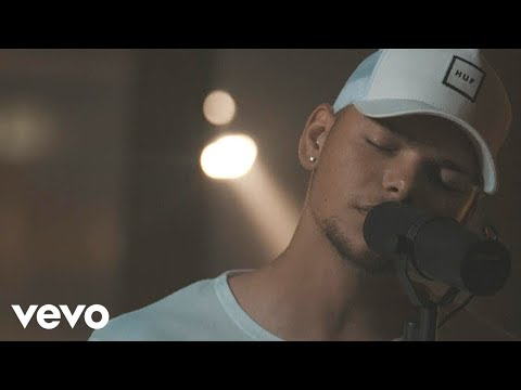 Kane Brown – Heaven