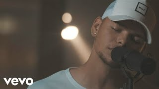 Kane Brown   Heaven  Official Music Video
