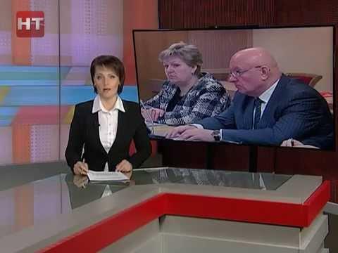 Ситуация с заболеваемостью гриппом и ОРВИ стала предметом обсуждения на областной санитарно-противоэпидемической комиссии