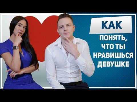 yuridicheskoe-opredelenie-prostitutsiya