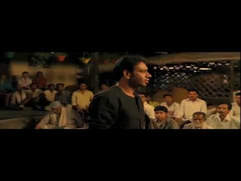 Raajneeti (Trailer 2)