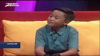 Video Little VIP - Athallah Lantang, Bocah Pemain Yoyo MP3, 3GP, MP4, WEBM, AVI, FLV Desember 2018