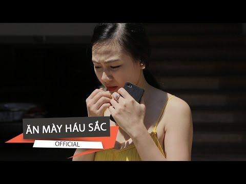 Phim Hài Mốc Meo - Ăn Mày Háu Sắc