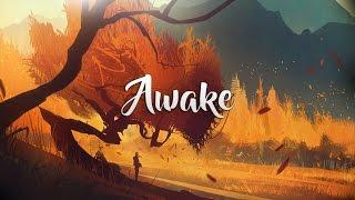 Video 'Awake' | Beautiful Chillstep Mix MP3, 3GP, MP4, WEBM, AVI, FLV Desember 2018