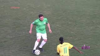 Video 1T - Seleção Brasileira Master 2 x 2 Palmeiras Master MP3, 3GP, MP4, WEBM, AVI, FLV Oktober 2017