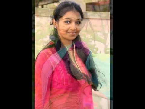 Tamil heroin sex video free download