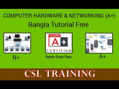 HDD Data & Partition Recovery Bangla Tutorial