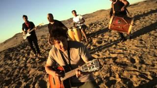 Video Andino Suns - Cantando el Pajaro MP3, 3GP, MP4, WEBM, AVI, FLV Agustus 2018