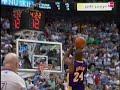 Le TOP 10 de Mai en NBA (video Basket)