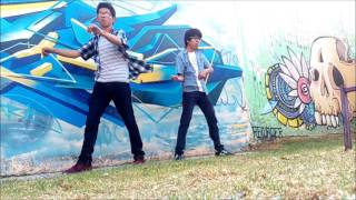 Desmeon - Undone (feat. Steklo)   Gravity oz & T-Strange   Dubstep Dance