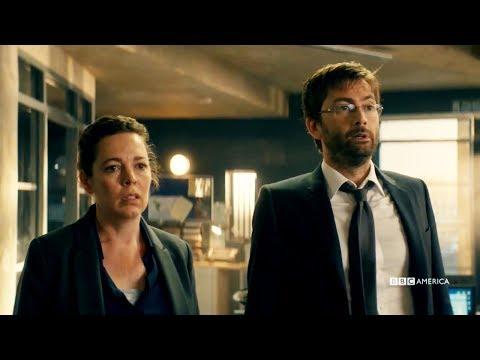 Broadchurch Season 3 | Premieres June 28, 2017 at 10/9c | BBC America