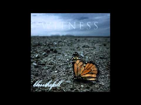 Blessthefall - To Hell And Back