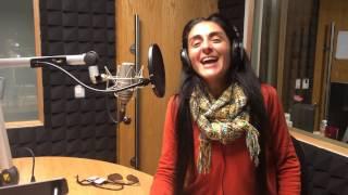 """Video Por el Placer de Vivir. """"Barbara Torres nos habla del autoestima"""" con el Dr. César Lozano MP3, 3GP, MP4, WEBM, AVI, FLV Juli 2018"""