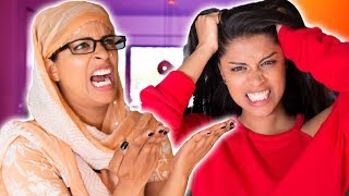 Video 5 Ways Parents Drive You Insane! MP3, 3GP, MP4, WEBM, AVI, FLV Februari 2019