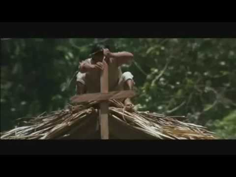 The Mission   Trailer   1986    HQ