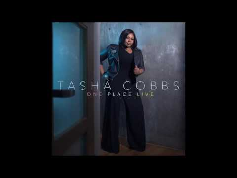 Overflow - Tasha Cobbs