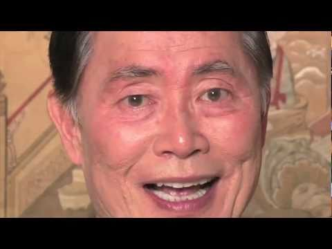 "George Takei vs. Tennessee's ""Don't Say Gay"" Bill"