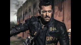 Salman Khan Movies - Jai Ho 2014 HD 720p Salman Khan, Hindi Full Movie  with HD