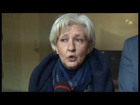 """Circo, presidio della Leal. Rossi: """"incassi tasse a favore degli animali"""""""