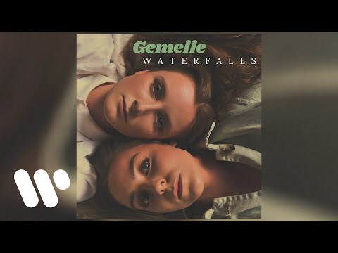 Gemelle - Waterfalls