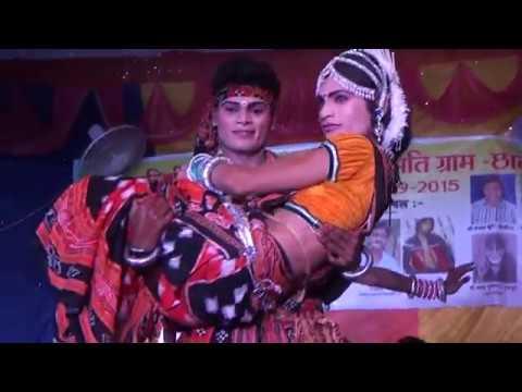 Video Babu ke utha riyal dance download in MP3, 3GP, MP4, WEBM, AVI, FLV January 2017
