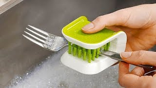 7 Best New kitchen Gadgets 2018 On Amazon You Must Have