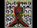 A Tribe Called Quest - Midnight Marauders Tour Guide