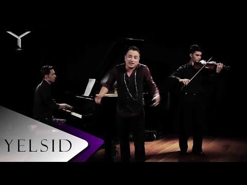 Yelsid - Lastima De Tanto Amor (Video Oficial @Yelsid + Subtitulos) 1