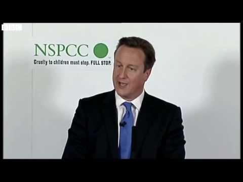 Video UK Prime Minister Announces Porn To Be Blocked Automatically download in MP3, 3GP, MP4, WEBM, AVI, FLV January 2017
