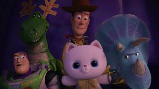 Toy story that time forgot 2014 1080p dual lat mp4