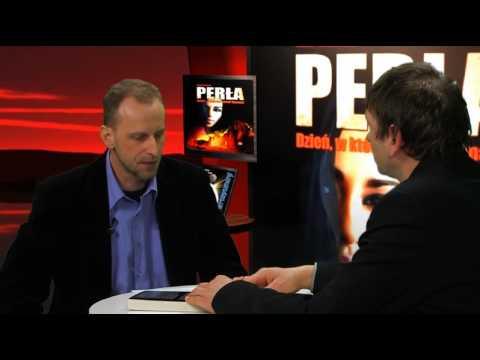 Wywiad z Rafalem Kosowskim