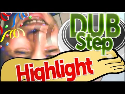 highlight - Highlight ist aus diesem Video: http://youtu.be/ln-lH_7leeE ◅ MEHR DAVON: http://goo.gl/exKj6V • ABO: http://goo.gl/cQHAO FACEBOOK: http://goo.gl/V2IKd • TWITTER: http://goo.gl/KAF7l...