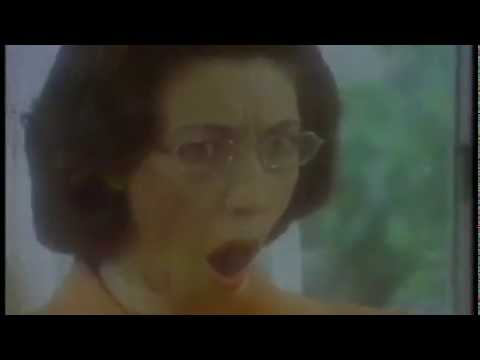 The Incredible Shrinking Woman TV Spot #1 (1981)