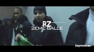 Rz - 2eme Balle I Daymolition