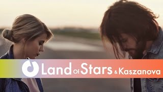 Land Of Stars ft. Kaszanova Final Neinceput new videos