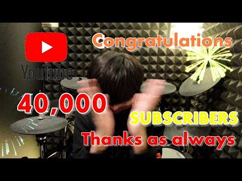【Thanks for 40,000 Subscribers!!!】Q&A Season1.(((*°▽° *)八(* °▽°*)))♪