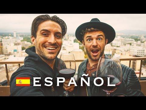 Vagabrothers En Español    How to Learn Spanish (Q & A)