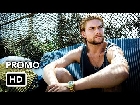 Animal Kingdom Season 1 (Promo 'This Season')