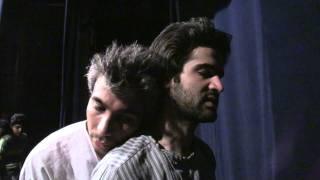 14th Iran International Festival Of University Theater