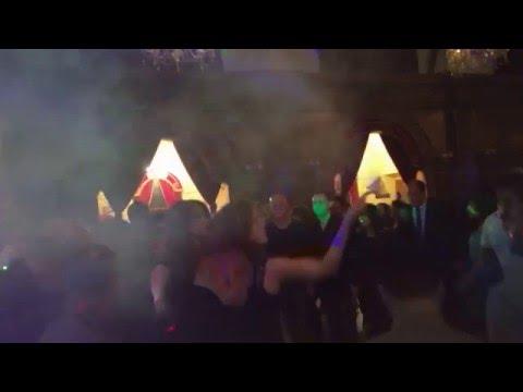 Naz Maka (kurdish song) , Jamshid in London (видео)