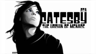 Download Lagu Catesby - Between Mp3