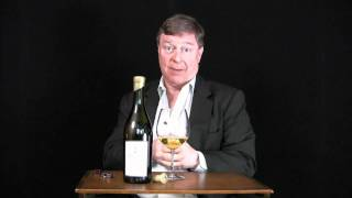Clark Smith's 2004 WineSmith Faux Chablis
