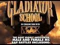 Snoop's Gladiator School Recap w/ Jaz the Rapper