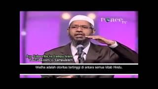 Video Penjelasan Luar Biasa Buat Hadiran TERPAKU - Dr Zakir Naik Malay Subtitle MP3, 3GP, MP4, WEBM, AVI, FLV April 2019