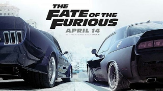 Nonton Stream Fate Of The Furious   More Free  No Sign Up  Film Subtitle Indonesia Streaming Movie Download